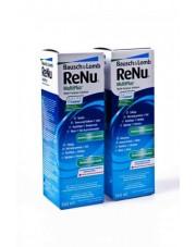 RENU Multiplus™ 2 x 360