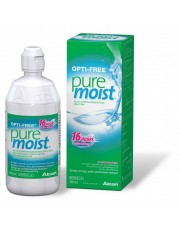 Opti Free PureMoist 300 ml